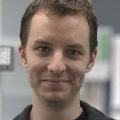 J.Luterbacher