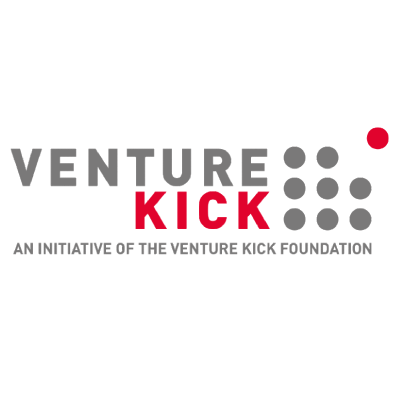 venture-kick