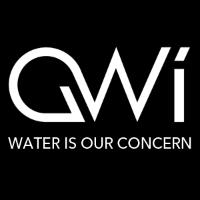 GWI_logo
