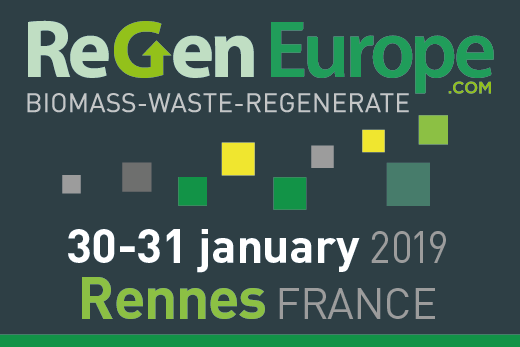ReGenEurope19-bann_520x347-BioenInt-01-EN-520x0-c-default