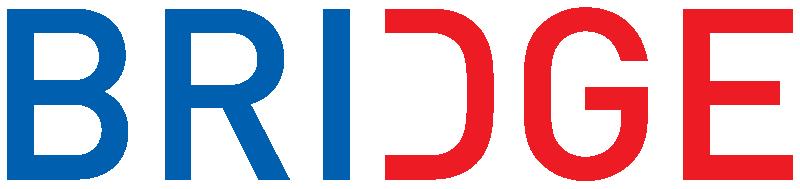 Logo_BRIDGE_c