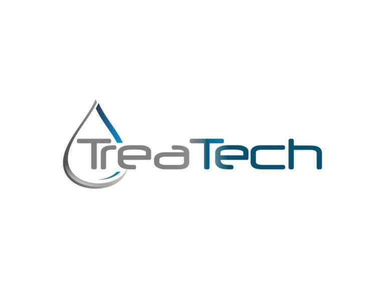 TreaTech